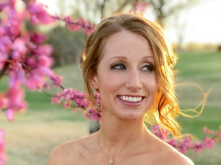 Tmx Img 0023 51 410739 1566525516 Dallas, Texas wedding beauty