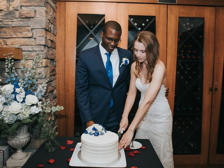 Tmx Img 9762 1 51 410739 1566521702 Dallas, Texas wedding beauty