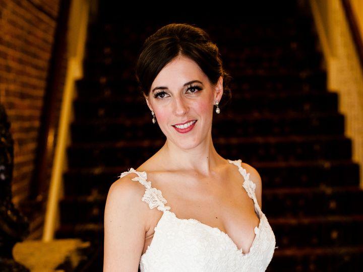 Tmx Pepper 120512 221 51 410739 1566525251 Dallas, Texas wedding beauty
