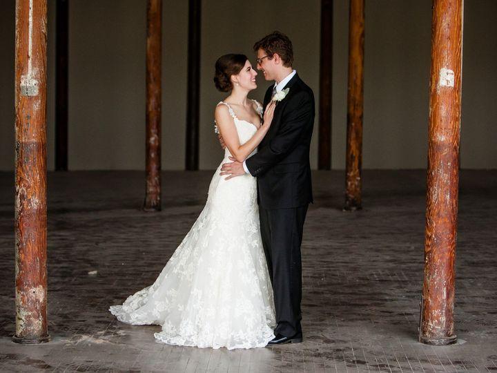 Tmx Pepper 120512 236 51 410739 1566525302 Dallas, Texas wedding beauty