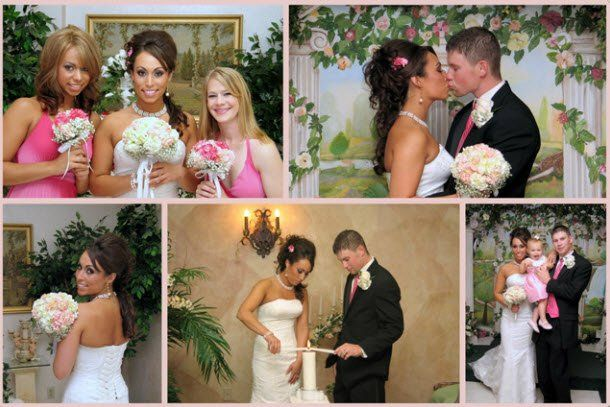 Tmx 1345502807791 ChapelWedding Las Vegas wedding