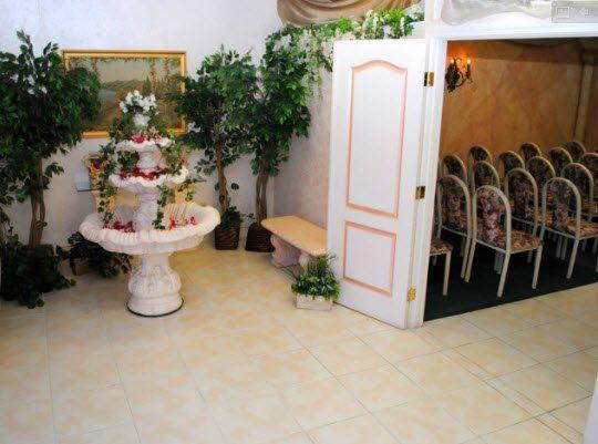Tmx 1345502930513 ChapelWedding2 Las Vegas wedding