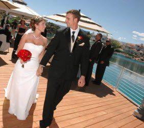 Tmx 1345502989182 AlwaysForever Las Vegas wedding