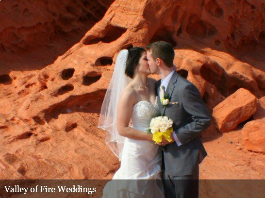 Tmx 1345503057890 ValleyOfFire Las Vegas wedding
