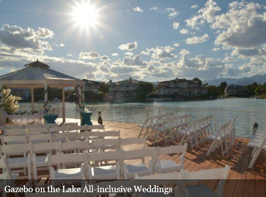 Tmx 1345503080268 GazeboAllInclusive Las Vegas wedding