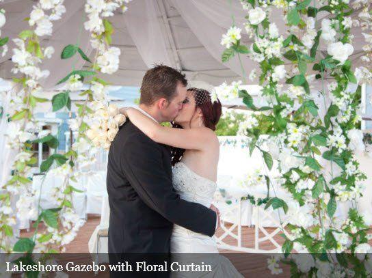 Tmx 1345503189307 LasVegasWeddingPackages Las Vegas wedding
