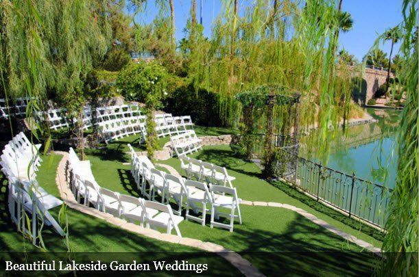 Tmx 1345503267500 LakesideGardenWeddings Las Vegas wedding