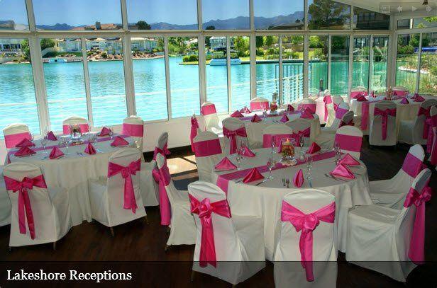 Tmx 1345503357881 LakeshoreReceptions Las Vegas wedding