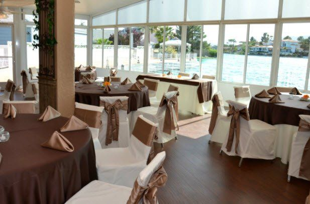 Tmx 1345503388323 WeddingReceptions2 Las Vegas wedding