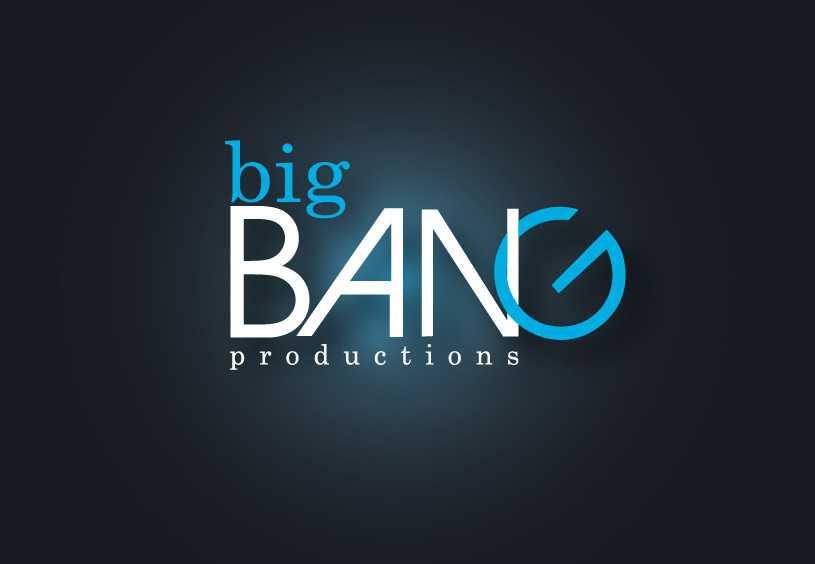 Big Bang Productions