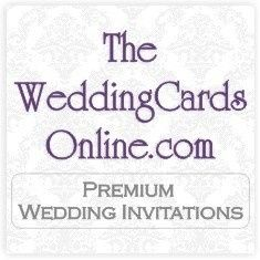 weddingcardsonlinelogo