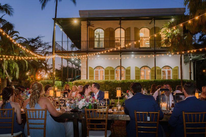 d8c1504f672a338c Key West Wedding 130