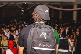 DJay Mando, LLC.