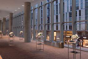 Conrad Hotels and Resorts, Washington, DC