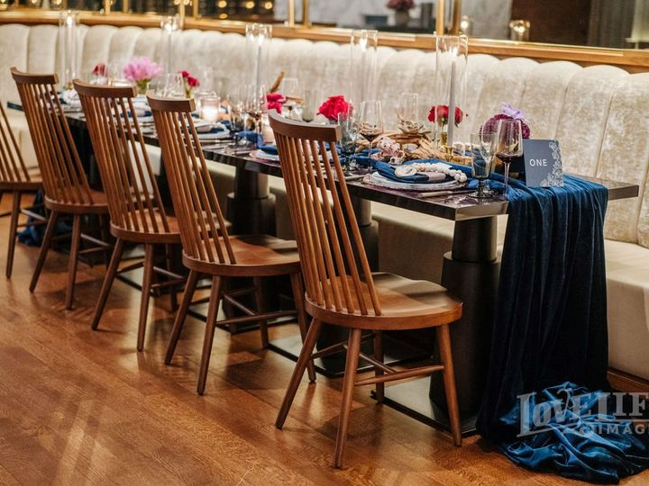 Tmx Blue Willow Banquette 51 1870739 158574521874318 Washington, DC wedding venue