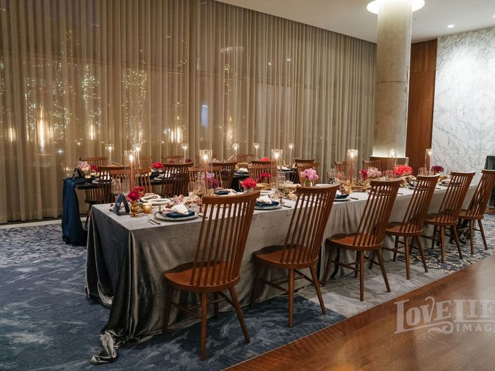 Tmx Blue Willow King Tables 51 1870739 158574521825978 Washington, DC wedding venue