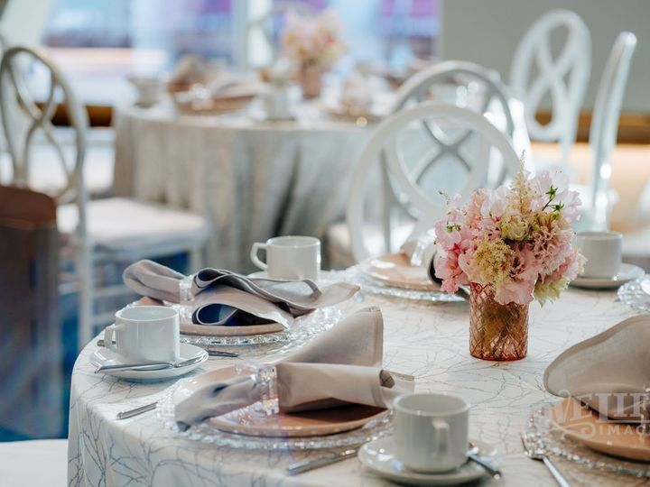 Tmx Ff Brunch Tableset 51 1870739 158574521941051 Washington, DC wedding venue
