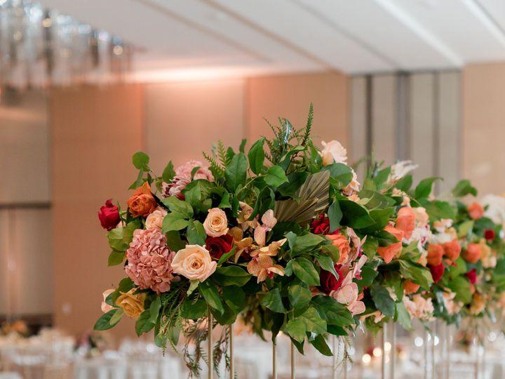 Tmx Head Table Detail 51 1870739 158574498731813 Washington, DC wedding venue