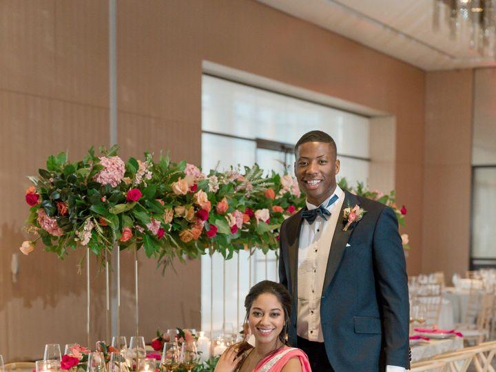 Tmx Head Table Interfaith Bg 51 1870739 158574498833550 Washington, DC wedding venue