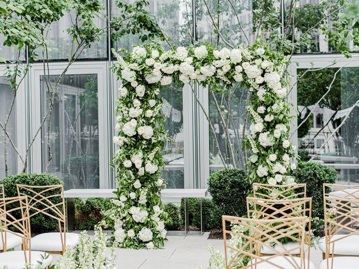 Tmx North Terrace Ceremony Horizontal 51 1870739 160432961454451 Washington, DC wedding venue