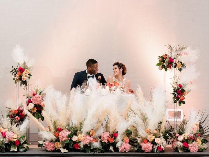 Tmx Sweetheart Table Bg 51 1870739 158574499427306 Washington, DC wedding venue