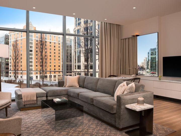 Tmx Wasci Avenuesuite Livingroom 51 1870739 157443980259614 Washington, DC wedding venue