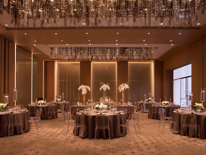 Tmx Wasci Conservatoryb Wedding 51 1870739 157443910760357 Washington, DC wedding venue