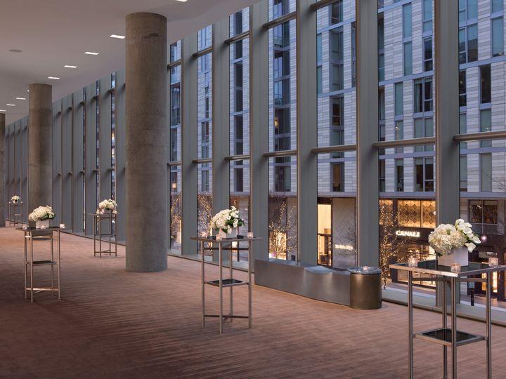 Tmx Wasci Gallery Space 51 1870739 157443897278980 Washington, DC wedding venue