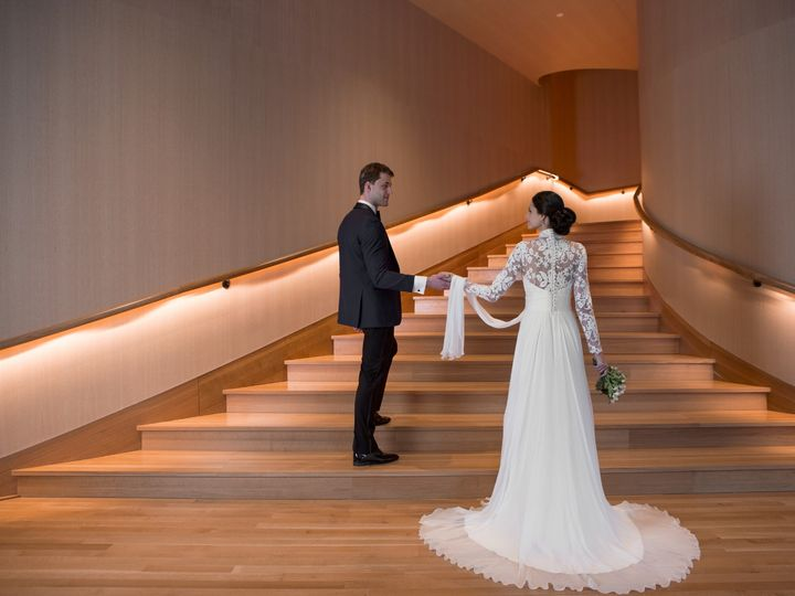 Tmx Wasci Staircase Weddingii 51 1870739 157747178983521 Washington, DC wedding venue