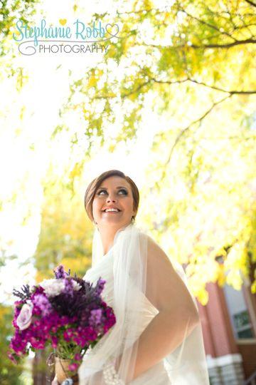 kari and matt wedding0481 fb