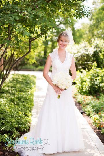 jessica and dan wedding0374 fb