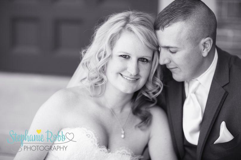 jillian and brett wedding 0827 fb