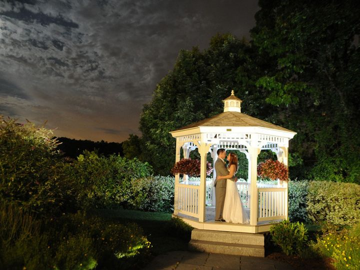Tmx 1382710281583 Screen Shot 2012 07 29 At 7.55.09 Pm Staten Island wedding videography