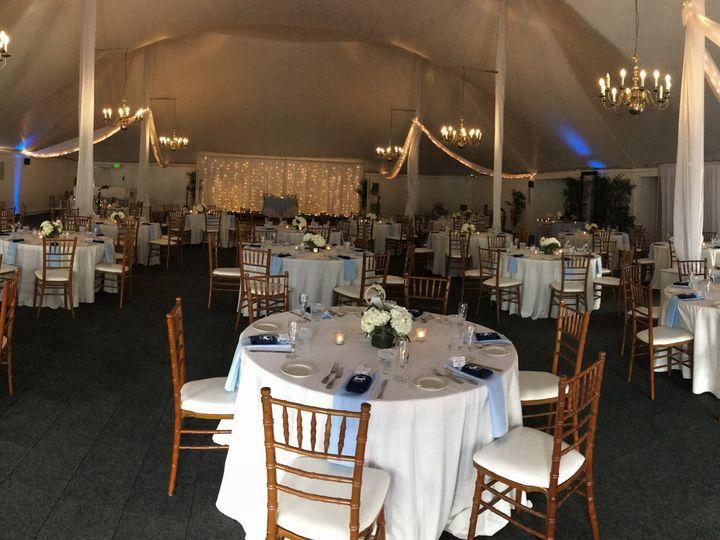 Tmx 001 51 111739 1567109934 Charlestown, MD wedding venue