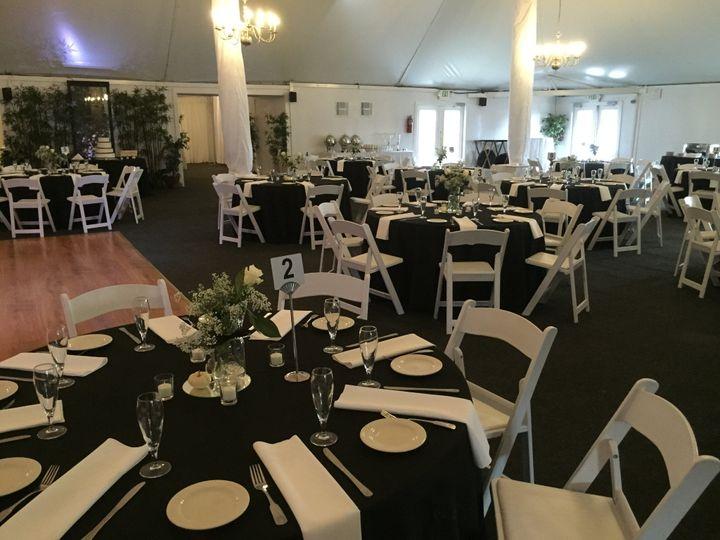 Tmx 013 51 111739 1568240857 Charlestown, MD wedding venue