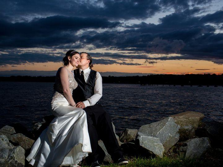 Tmx 027 51 111739 1568239445 Charlestown, MD wedding venue