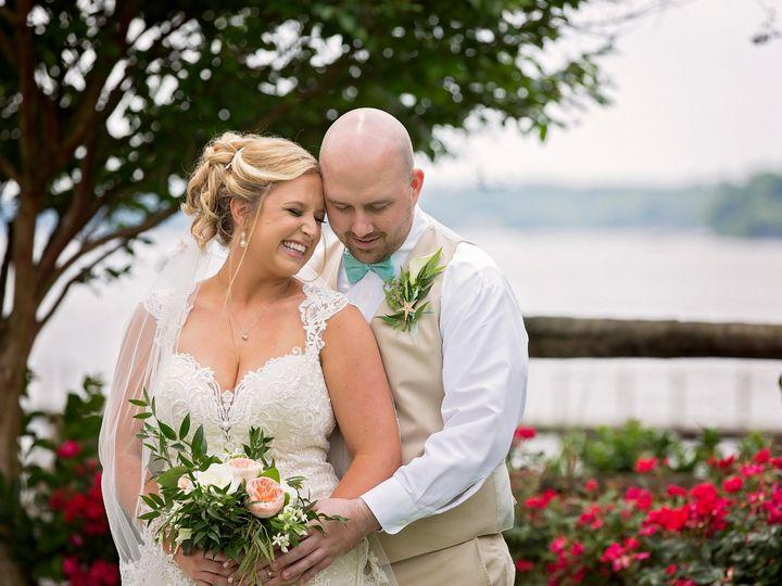 Tmx 032 51 111739 1568239444 Charlestown, MD wedding venue