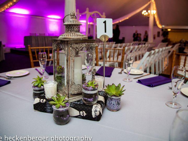 Tmx 063 51 111739 1567110036 Charlestown, MD wedding venue