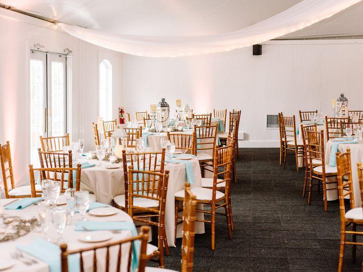Tmx 094 51 111739 1567110051 Charlestown, MD wedding venue