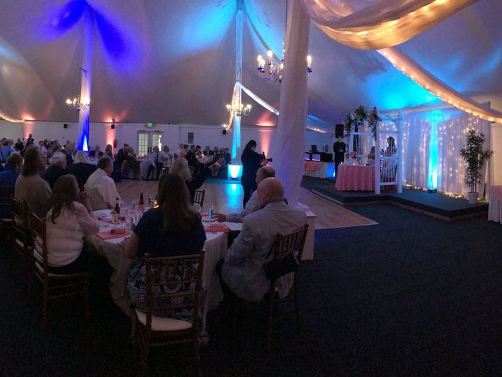 Tmx 096 51 111739 1567110055 Charlestown, MD wedding venue