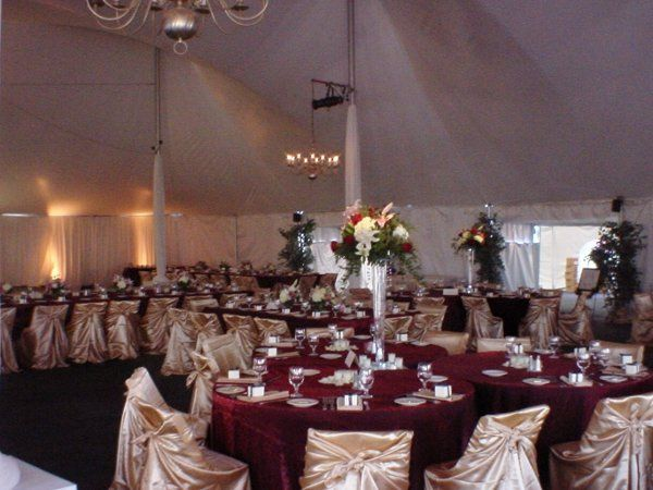 Tmx 1226686791395 002 2 Charlestown, MD wedding venue