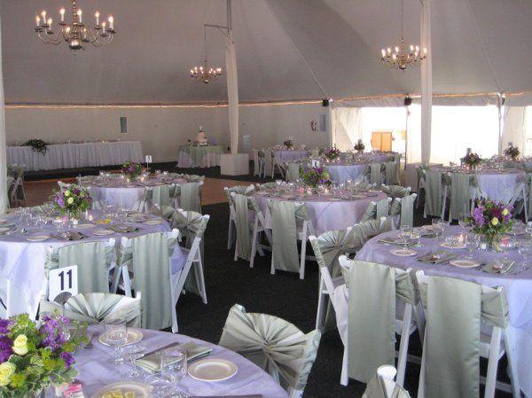 Tmx 1286308345795 2010May046 Charlestown, MD wedding venue