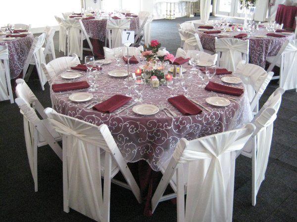 Tmx 1288906196976 2010June45016 Charlestown, MD wedding venue