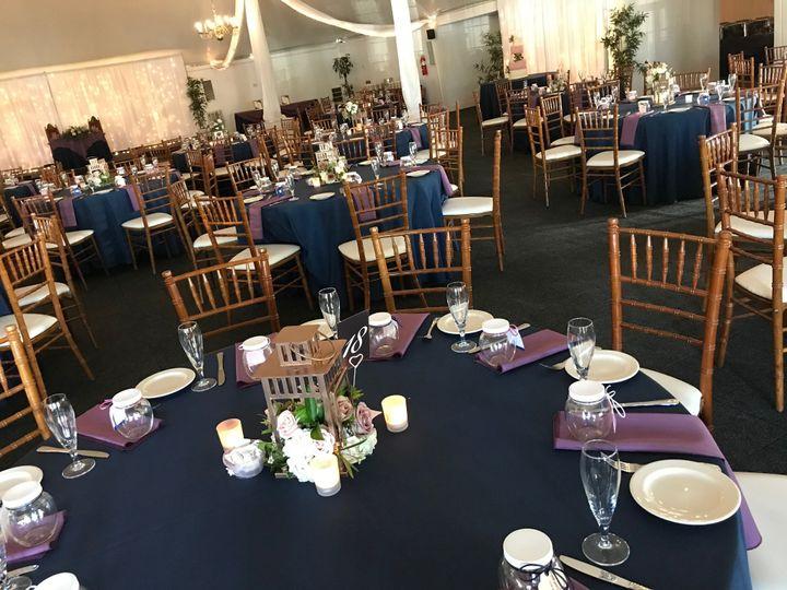 Tmx 20190427 201612942 Ios 51 111739 1567122008 Charlestown, MD wedding venue
