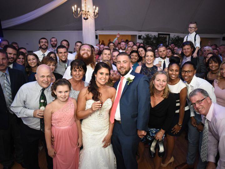 Tmx Alexisian 0644 51 111739 1567110160 Charlestown, MD wedding venue