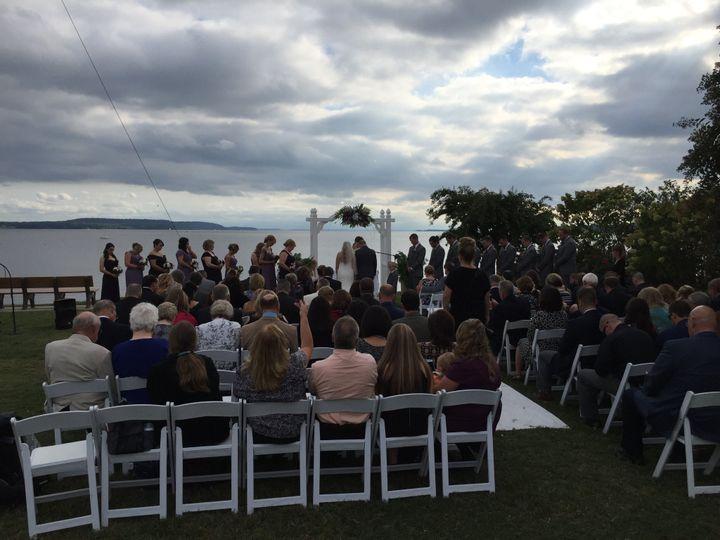 Tmx Img 4262 51 111739 1567121946 Charlestown, MD wedding venue
