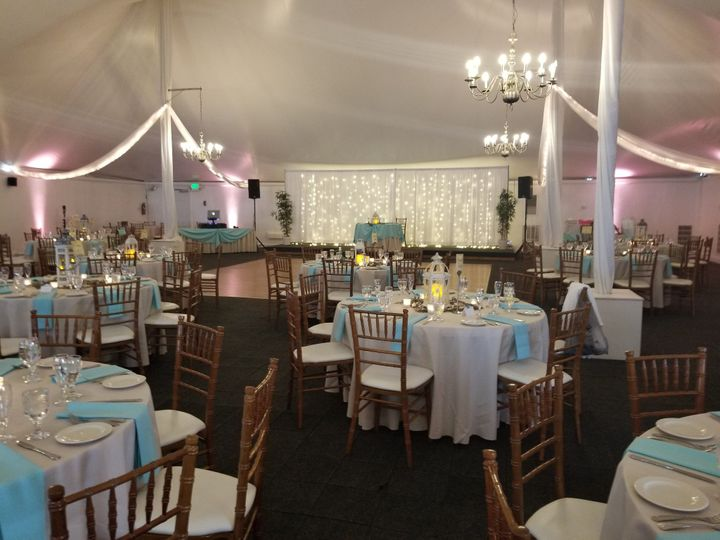 Tmx Img 5866 51 111739 1567110108 Charlestown, MD wedding venue