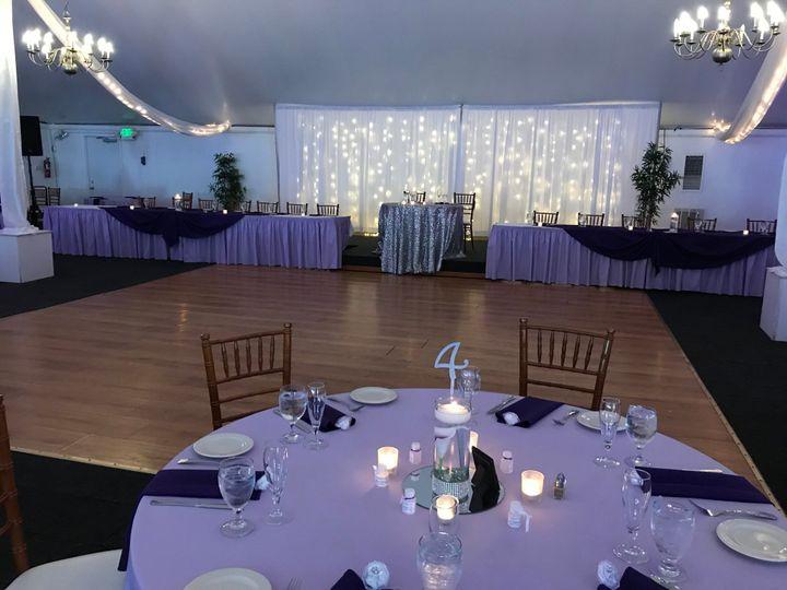 Tmx Img 5985 51 111739 1567110107 Charlestown, MD wedding venue