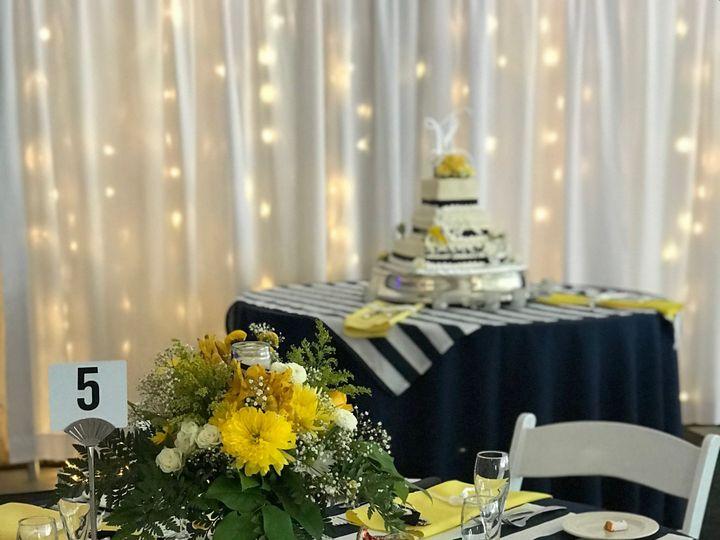 Tmx Img 6270 51 111739 1567121968 Charlestown, MD wedding venue