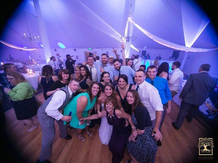 Tmx Wedding Pics 13 51 111739 1567109827 Charlestown, MD wedding venue